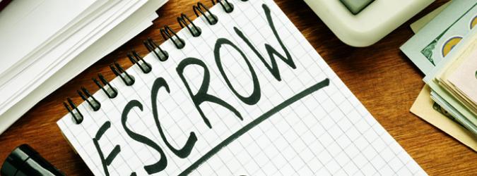 Escrow Accounts_social4