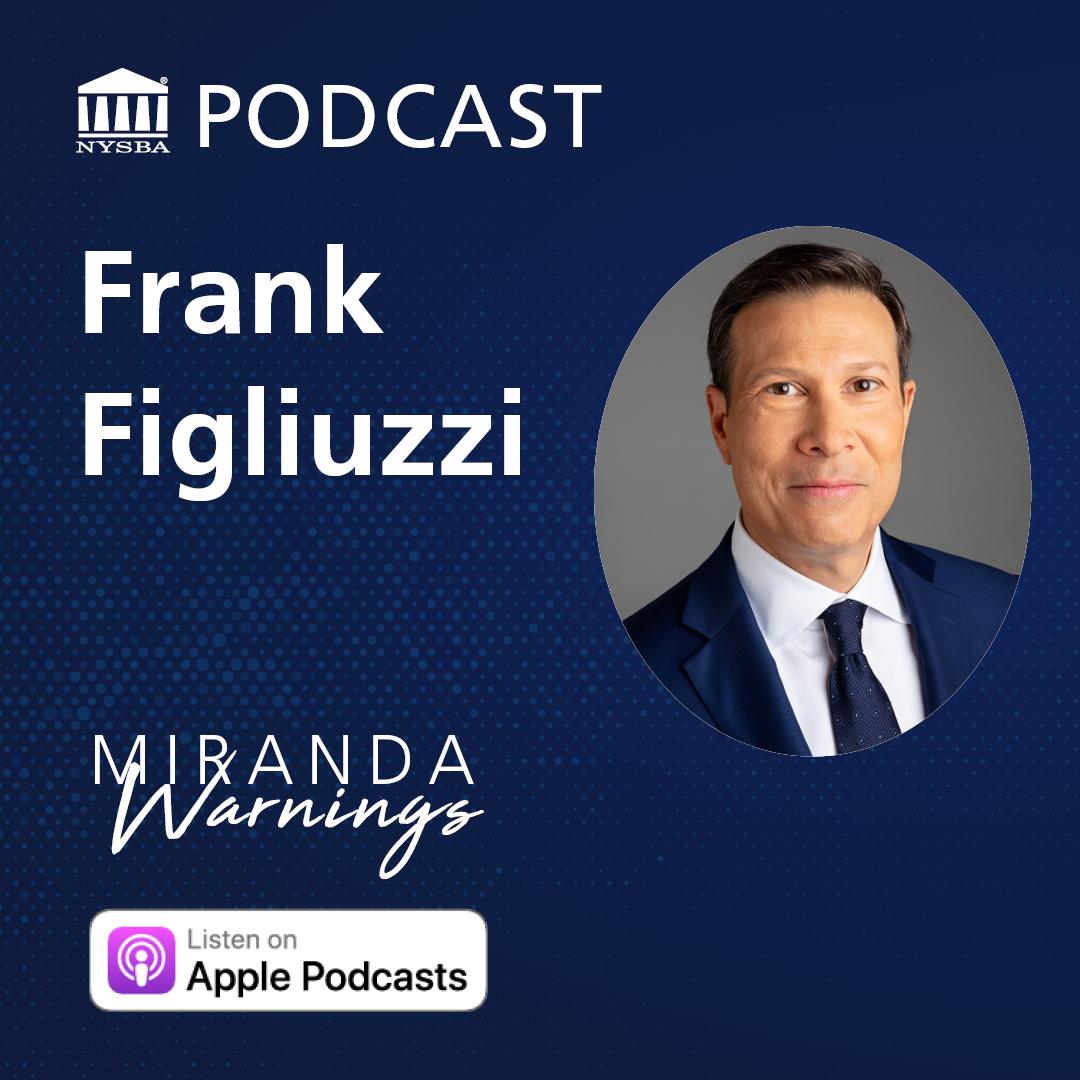 Frank Figliuzzi3