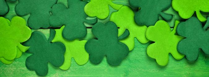 LGBTQ Law Section's Virtual St. Patrick's Day Mixer_social4