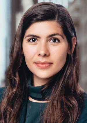 Marques Beatriz