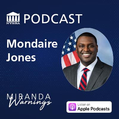 MondaireJones_400