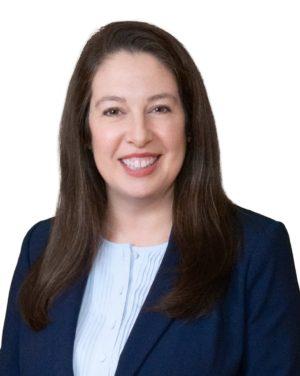 Denise Plunkett