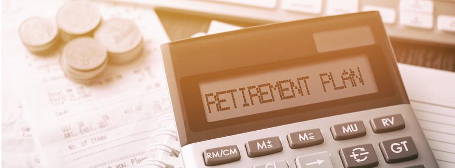 Retirement Life Planning_PART II_social_WEB