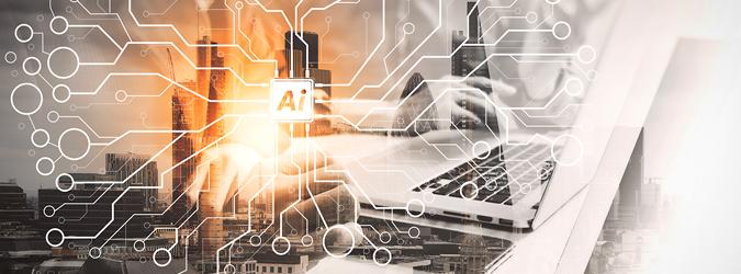 ArtificialIntelligenceAsEvidence_675