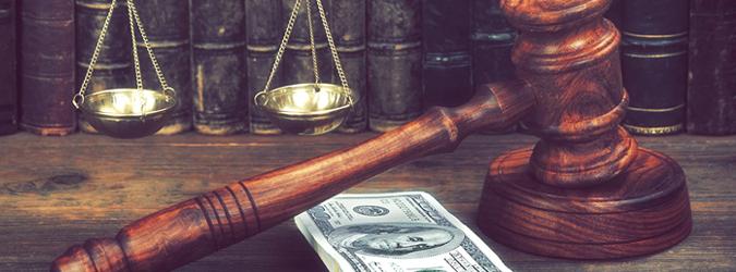AttorneysLiensAndLegalFeesEnforcement_675