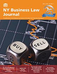 BusinessLawJournal2021Vol25No1_cover_200