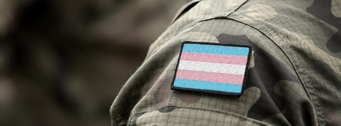 DefendingTransgenderServiceMembers_675