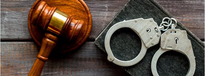 Grand Jury Practice for Criminal Defense_social4