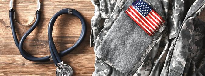 Health Law for Veterans_675