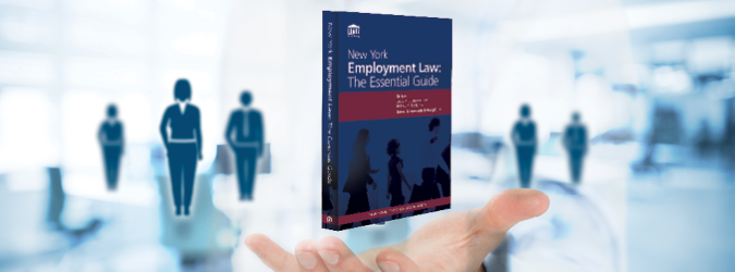 JRNL_MarApr21_NYEmploymentLaw_675