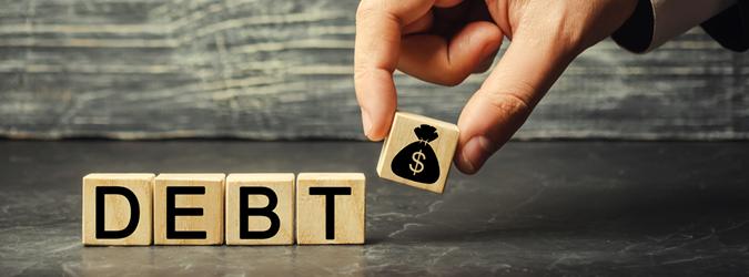 Managing Debt in Public Interest_social4