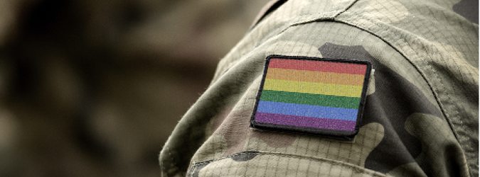 Representing LGBTQ Veterans_social4