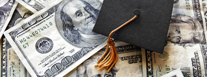 Student Loan Resources