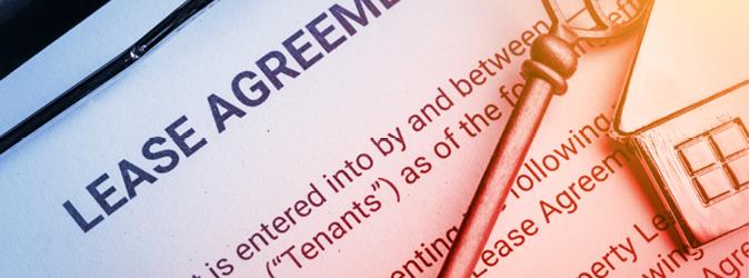 Virtual Landlord Tenant Litigation_675