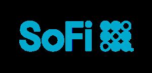 SoFi Logo New