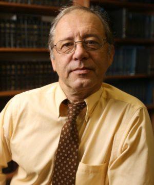 Anthony Szczygiel