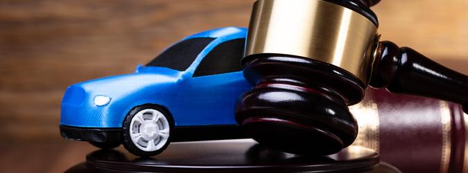 Auto Litigation 2021_675