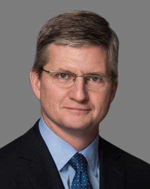 Kevin Curnin