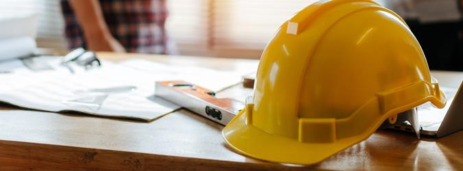 Fundamentals of Construction_675