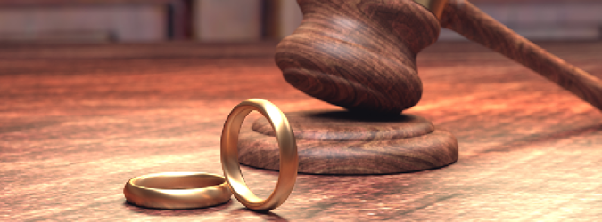 MatrimonialAndFamilyLawUpdate2021_675