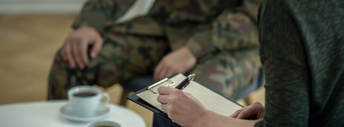 VeteransTreatmentCourt_675