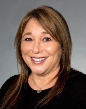 Eve Lynn Newman