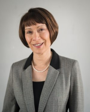 June Castellano