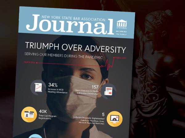 Journal_MayJunecover_675