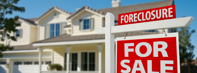 The Impact of COVID-19 on Foreclosures_675