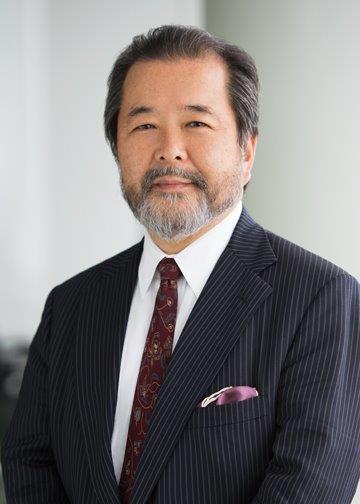 Watanabe_Tsugumichi_18196_April 2021