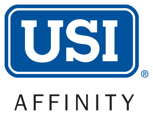 USIAffinity_logo_4C