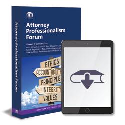 AttorneyProfessionalismEbook250X250