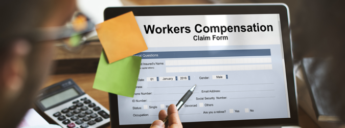 Workers' Compensation_675
