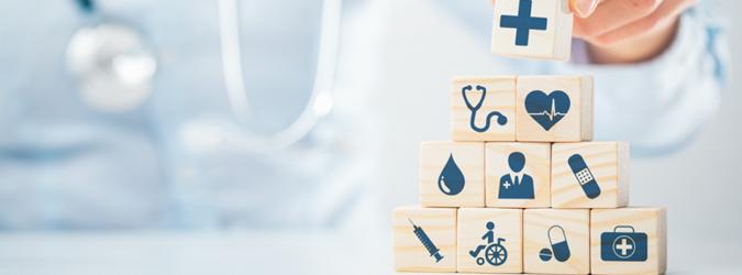 Community Medicaid Update_675
