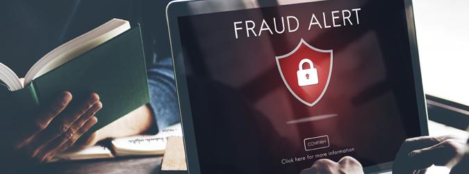 Legal Sector Fraud_675