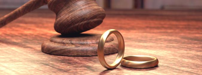 MatrimonialAndFamilyLawUpdate2021_VideoReplay_675