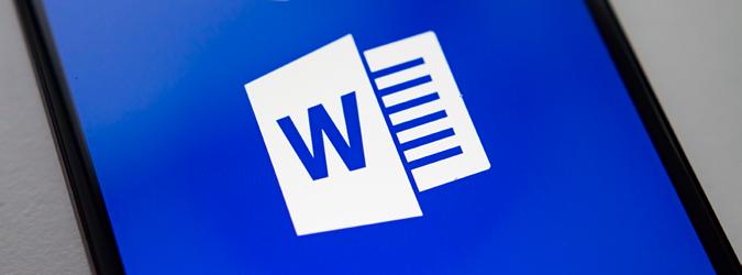 MicrosoftWord_675