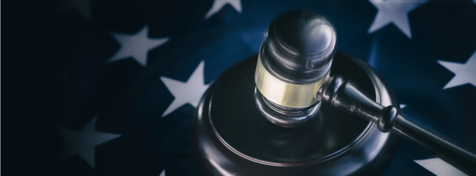 The Importance of State Courts_675