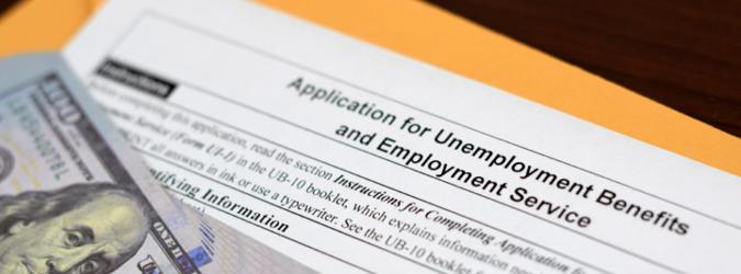 UnemploymentInsuranceUpdate_675