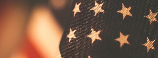 An In-Depth Analysis of Veterans Benefits_675