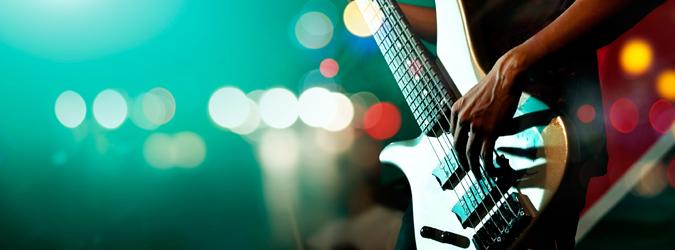 Basics of Music Industry_675