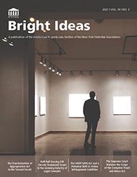 BrightIdeas-2021vol30no3Cover