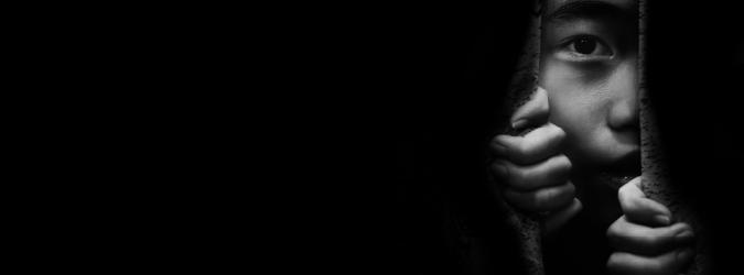 Human Trafficking in Asia_675