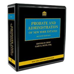 ProbateAndAdministrationOfNYEstate2nd_WEB250X250