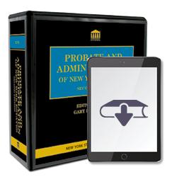 ProbateAndAdministrationOfNYEstate2nd_WebEbook250X250