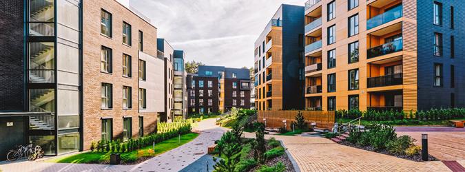Cooperative and Condominium_675
