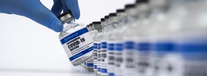 JRNL_NovDec21_VaccineMandates-Morrissey_675