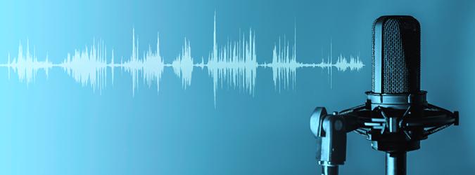 Podcasting 101_675