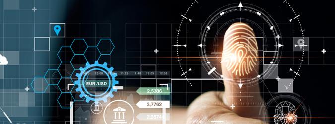 What New York City's Biometric Data_675